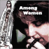 "Among Women 155: ""Woman, You are a Gift!"" A look at our feminine genius."