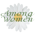 Among Women 170: Holy Souls, Holy Bones, and Giving Thanks