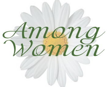 Among Women 165: A Theology of Women and New Feminism Beneath a Guiding Star