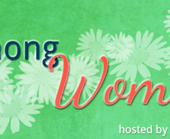 Among Women 142: The Ministry of Christian Counseling