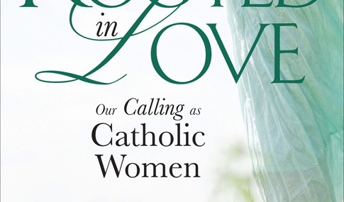 Among Women 152: Rooted in the Love of God