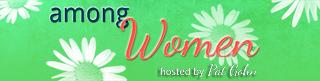 Among Women 182: The Power of Forgiveness