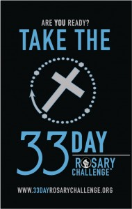 33DayCard-Front-page-0-651x1024
