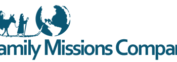 World Mission Sunday: Meet Missionaries Jonathan and Kristen Weiss