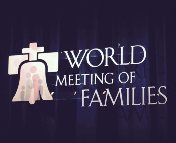 Among Women Espresso Shot #2 – Reactions to the World Meeting of Families in Philadelphia