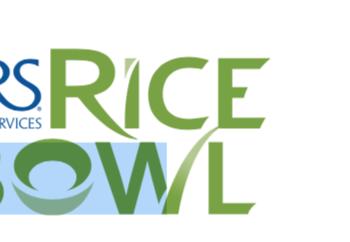 Among Women 204: Lenten Almsgiving and Rice Bowl