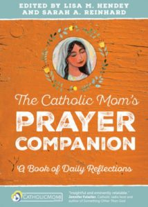 catholic-moms-prayer-companion-285x400