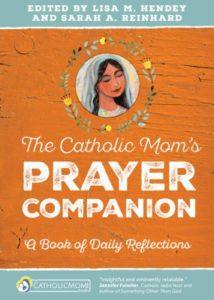 catholic-moms-prayer-companion-285x400