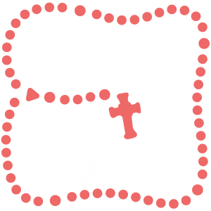 Among Women Podcast Logo